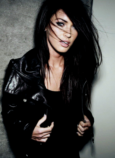 Tumblr Girls With Black Hair - More information