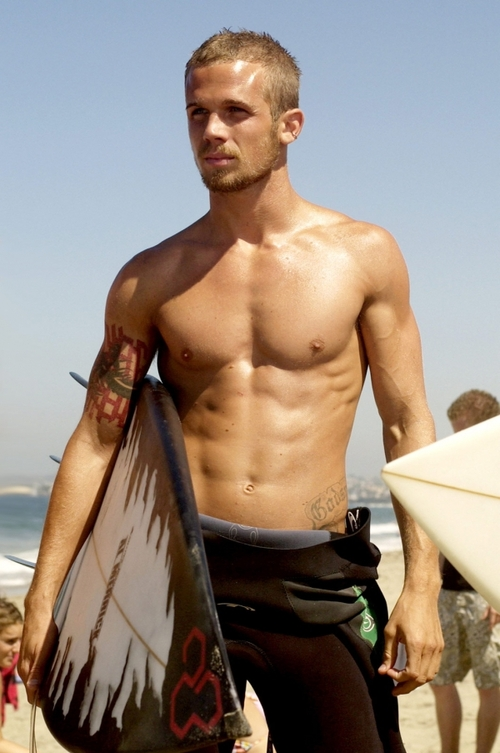 600full-cam-gigandet_large