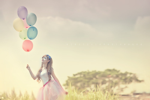 Weheartit-birthday5_large