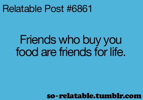 So Relatable Quotes So Relatable - ...