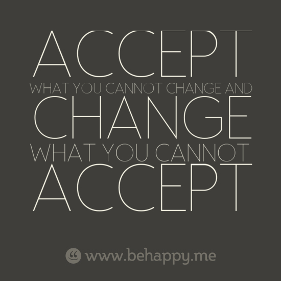 text, change and accept image on We Heart It