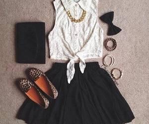 Street Belle Fashion | via Facebook