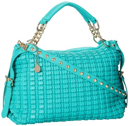 Women's Fashion Bags BIG BUDDHA Abigail Satchel Handbag in ...