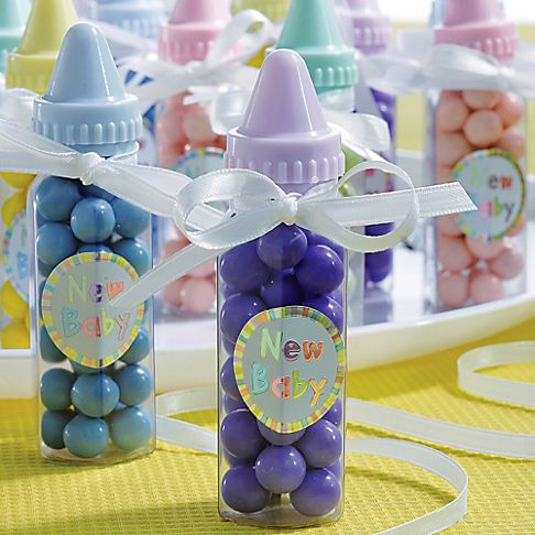 group of ideas de recuerdos para baby shower faciles de hacer recuerdos para baby shower 486x486
