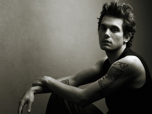 John-mayer_large