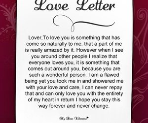 should i write a letter to my ex-girlfriend