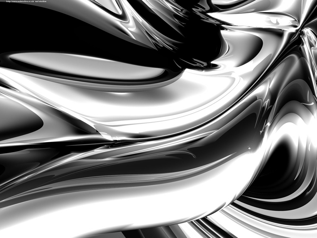 black and silver background - Google Search | We Heart It