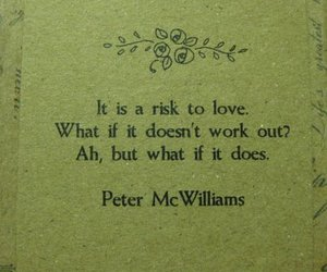 peter mcwilliams
