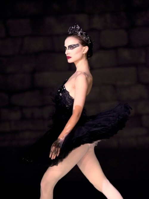 Black-swan-movie-photo-011-600x804_large