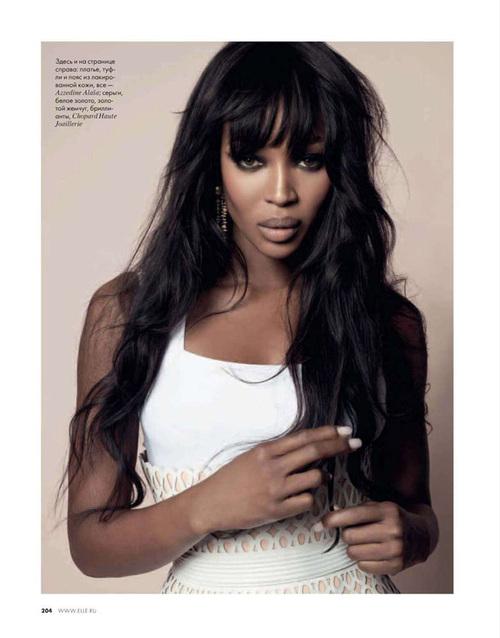 Naomi-campbell6_large