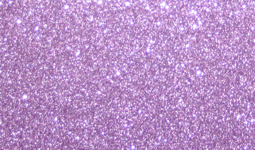 Image Gallery Lavender Glitter