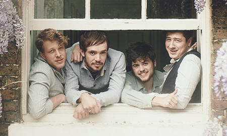 Mumford-window_large