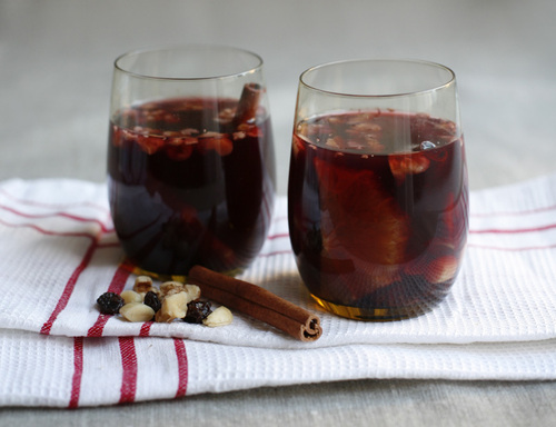 Blackcurrant_glogg1_large