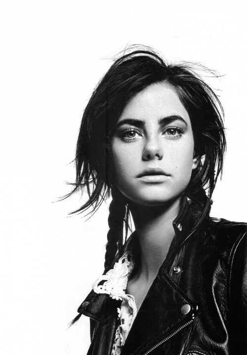 936full-kaya-scodelario_large