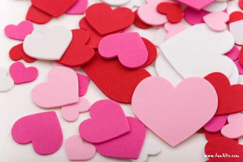 8848-heart-love-wallpapers_large