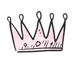 ᗷᑌᗷᗷᒪEGᑌᑌᗰ ᗰ ☯★☮ | We Heart It | overlay, princess, and Queen Queen Band Logo Png