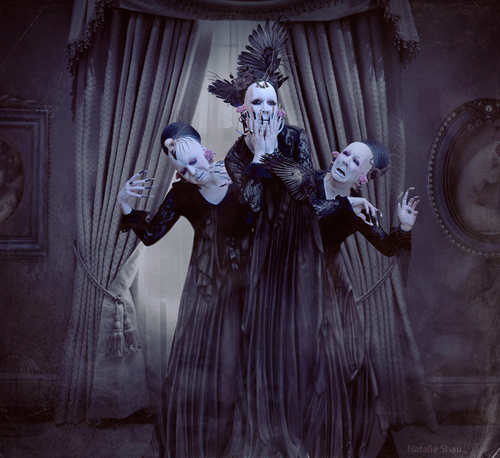 __have_you_seen_this_ghost___lp_by_natalieshau-d397tys_large