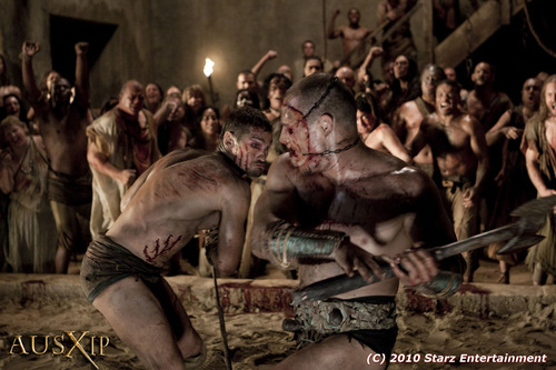Spartacus-1x04-spartacus-blood-and-sand-10859462-1800-1200_large