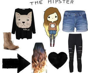 hipster