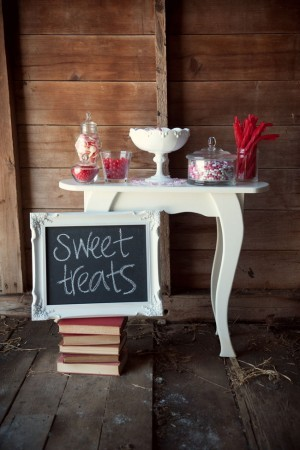 Valentines-day-dessert-bar-300x450_large