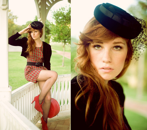 Face,fashion,outfit,people,stylish,vintage-283927c7972eff156b7247e7cf799fe0_h_large