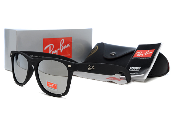 replica ray bans  cheap ray ban wayfarer fake