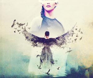 Jennifer Lawrence