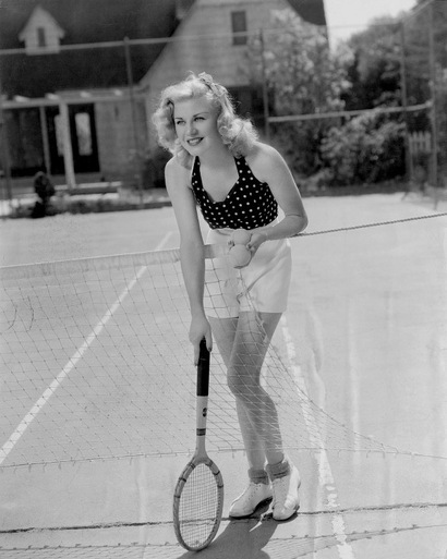 Ginger_rogers_plays_tennis_large