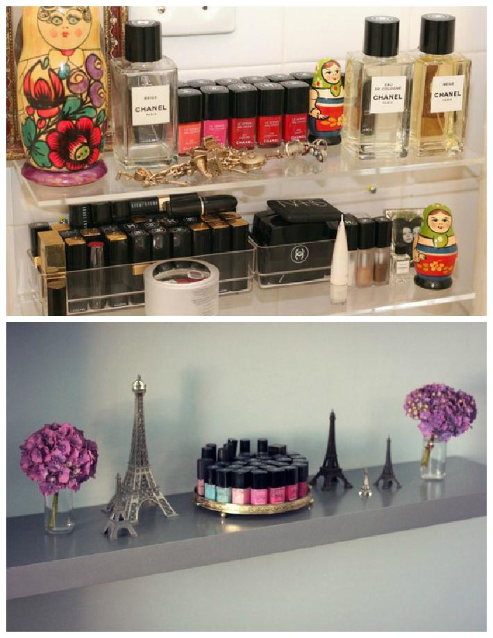 Beauty Storage] Pretty Petals Beauty Storage Pbteen, Muji Online .