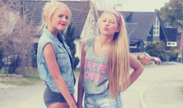 dve-milie-blondinki