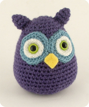 Owl_purple_350w_large