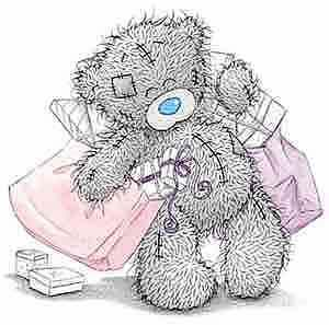Happy_valentine_day_luckyoptimist.com_me_to_you_tatty_teddy_bears-32_large
