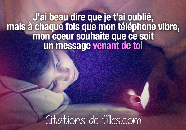 Citation Amour Rupture Amour Clecyluisvia Blog