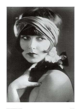 Louise-brooks_large