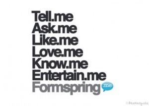 Formspring-300x214_large