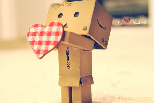 Danbo_gives_you_his_heart_by_scribblesaur-d39hbwg_large