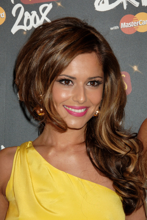 Cherylcole-britawards2008_vettri.net-12_large