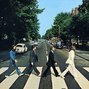 Beatles_-_abbey_road_large