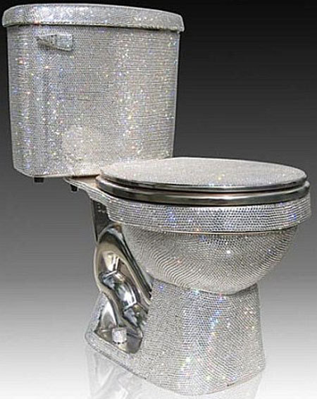 Swarovski_toilet_large