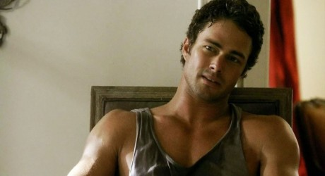Taylor-kinney2-460x250_large