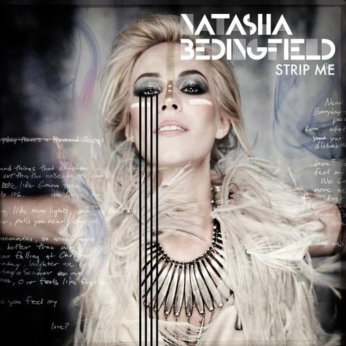 Natashabedingfield-stripme_large