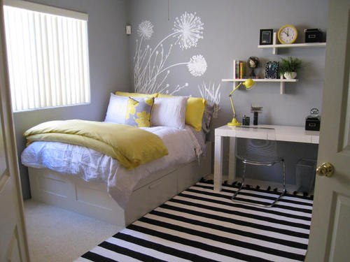 Rms_dodi-yellow-teen-bedroom_s4x3_lg_large