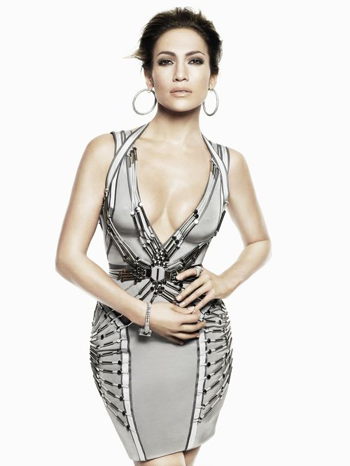Jennifer-lopez-elle-february-2011-003_large