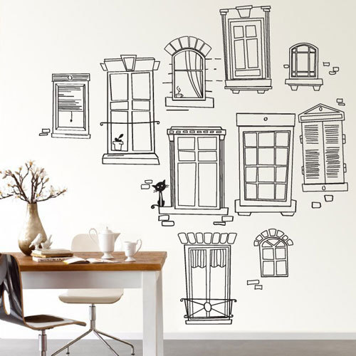 Art-conductor-wall-decal_large