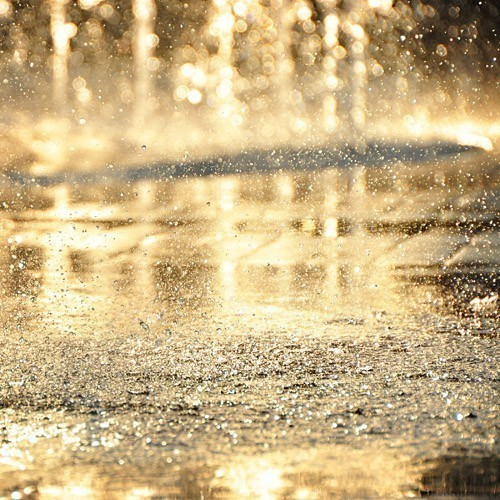 Luckyoptimist-rain-sun-life-love-hope-17_large