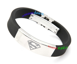 wholesale silver bangles