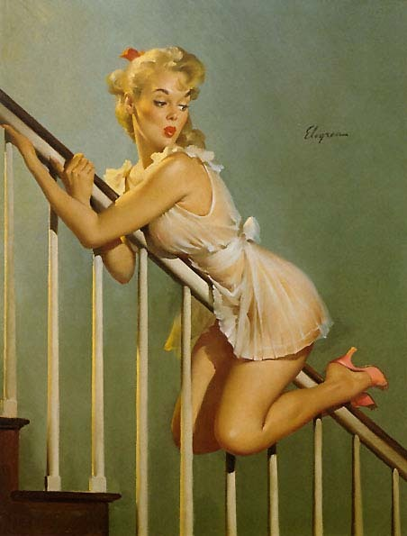 Beautyscan_pinup_024_large