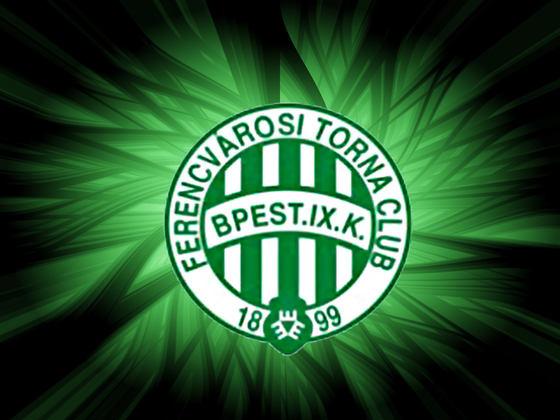 Resultado de imagen de Ferencváros