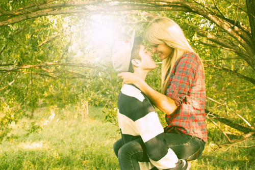 http://data.whicdn.com/images/7346235/Cute-couples-_-love-18948423-500 ...