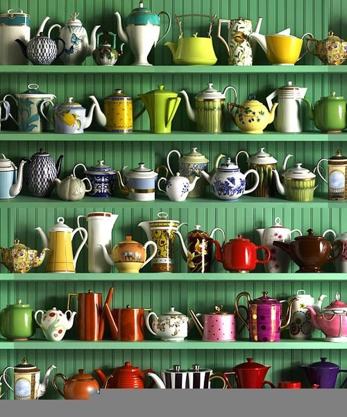 Tea-pots_large